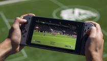 FIFA 18 su Nintendo Switch - Videoanteprima E3 2017