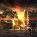 Finalmente 13 Sentinels: Aegis Rim si mostra all'E3 2017 con un trailer
