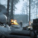Call of Duty: WWII ancora primo nelle classifiche inglesi, Star Wars Battlefront II debutta al secondo posto