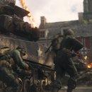 Call of Duty: WWII, un grosso aggiornamento in arrivo prima del quarto DLC