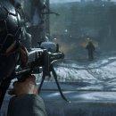 Finora Call of Duty: WWII ha venduto il 64% in più rispetto a Call of Duty: Infinite Warfare
