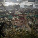 Call of Duty: WWII è ancora il più venduto nella classifica del Regno Unito, Xenoblade Chronicles 2 solo diciannovesimo