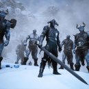 Conan Exiles è arrivato al ventottesimo aggiornamento maggiore, vediamo il sistema di arrampicata in video