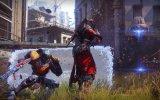 I voti di Famitsu di questa settimana premiano Destiny 2 e Fire Emblem Warriors - Notizia