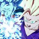 Dragon Ball FighterZ, Tekken 7 e Soulcalibur 6: Katsuhiro Harada impegnato nel supporto a eSport e community