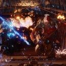Secondo lo studio di un giocatore, in Destiny 2 Bungie ingannerebbe gli utenti per spingerli verso le microtransazioni