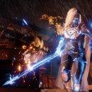 Nuovi dettagli su Destiny 2 in arrivo la prossima settimana