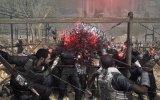 Gli zombie di Metal Gear Survive - Provato