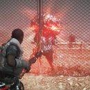 La beta di Metal Gear Survive gira a 1440p su PlayStation 4 Pro, ma selezionando i 1080p aumenta la fluidità