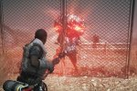 Digital Foundry rivela le versioni migliori e peggiori di Metal Gear Survive