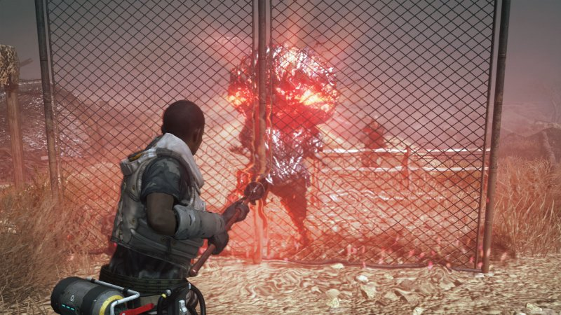 La recensione di Metal Gear Survive