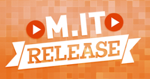 Multiplayer.it Release