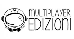 Multiplayer.it Edizioni