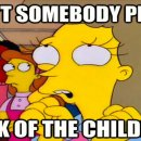 Sony ha rifiutato il multiplayer cross-platform in Minecraft per proteggere i bambini