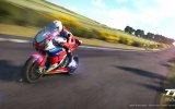La recensione di TT Isle of Man: Ride on the Edge - Recensione