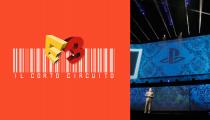 Il Cortocircuito - E3 2017 Live Show Episodio 2