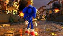 Sonic Forces - Videoanteprima E3 2017