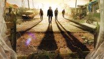 State of Decay 2 - Videoanteprima E3 2017