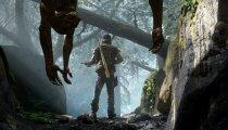 Days Gone - Videoanteprima E3 2017