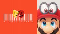Il Cortocircuito - E3 2017 Live Show Episodio 3