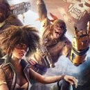 Beyond Good & Evil 2 - Videoanteprima E3 2017
