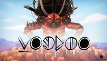Voodoo - Traler dell'Accesso Anticipato su Steam