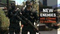 Dying Light - Teaser trailer sui nuovi nemici