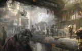 Una demo di Beyond Good & Evil 2 verrà mostrata durante un evento a porte chiuse all'E3 2018 - Notizia