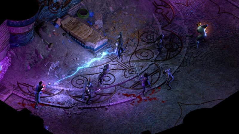 Pillars of Eternity II: Deadfire è il sequel che tutti stavamo aspettando