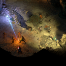 Al via la closed beta di Pillars of Eternity 2: Deadfire, vediamo un nuovo trailer