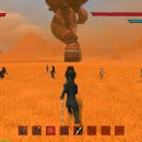 Il survival game italiano Voodoo è disponibile da ora su Steam Early Access