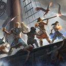 Pillars of Eternity II: Deadfire - Videoanteprima E3 2017
