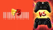 Il Cortocircuito - E3 2017 Live Show Episodio 4