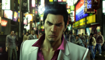 Yakuza Kiwami - Videoanteprima E3 2017