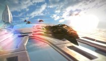 WipEout Omega Collection - Videorecensione