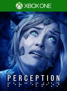 Perception per Xbox One