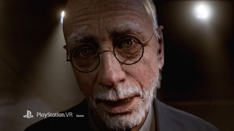 The Inpatient: la recensione del prequel di Until Dawn