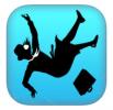 FRAMED 2 per iPad
