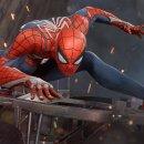 Spider-Man - Videoanteprima E3 2017