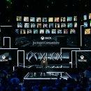 La strategia di lancio per Xbox One X: il confronto con Playstation e le grandi ip Microsoft