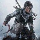 """Gli """"altri"""" Tomb Raider"""
