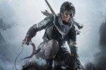 Shadow of the Tomb Raider: sul sito ufficiale si parla di un rompicapo in arrivo lunedì