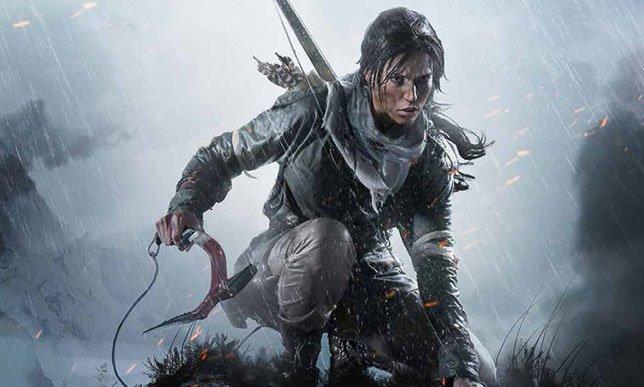 Shadow of the Tomb Raider arriva a settembre, verrà svelato domani