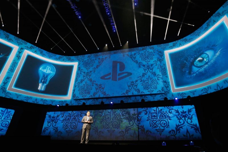 La pagella di PlayStation 4