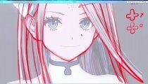 Mistwalker - Videodiario sul nuovo progetto di Hironobu Sakaguchi