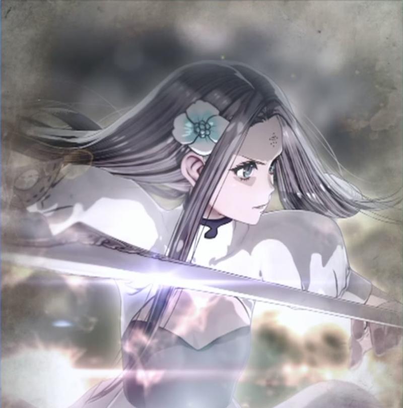In attesa di conoscere il nuovo gioco di Hironobu Sakaguchi, ecco un video con alcuni personaggi