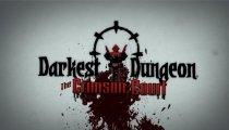 Darkest Dungeon - Trailer di lancio dell'espansione The Crimson Court