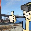 I giochi VR di Bethesda - Videoanteprima E3 2017