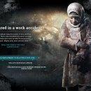 Immagini inedite per Frostpunk, il nuovo titolo degli autori di This War of Mine