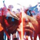 La gente mormora… di Tekken 7